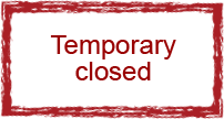 Place_en_temporary_closed